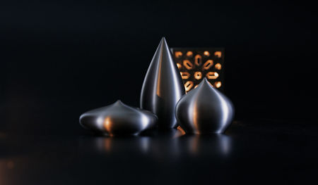 Picture for category Home and Office Accessories